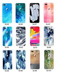 Paint B Iphone X Iphone 8 7 Plus 6 6s Plus Decal Sticker Skin Airshopp On Artfire