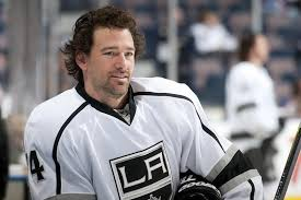pride-passion-power: a los angeles kings fannish primer   Justin ...