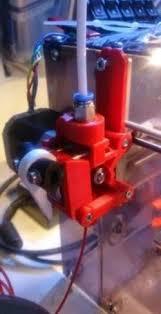 bsp hose fittings stlfinder