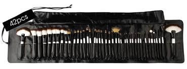 inglot makeup brushes review saubhaya