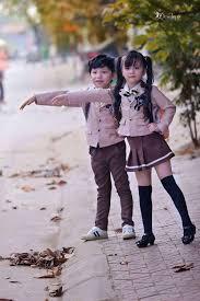Ảnh 'sinh viên lớp 1' đáng yêu của thiên thần nhí Tuyên Quang ...