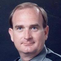 Obituary   Gary Kendall Smith of Lone Grove, Oklahoma   Harvey-Douglas  Funeral Home & Crematory