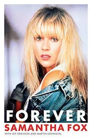 Amazon.com: Forever eBook: Fox, Samantha: Kindle Store