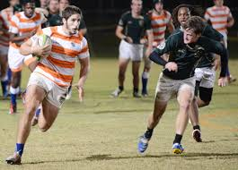 gallery uf men s rugby club vs usf