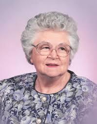 Lula Smith Obituary - Spartanburg, South Carolina | Legacy.com