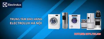 Máy giặt của trước với máy giặt cửa trên, loại nào tốt?