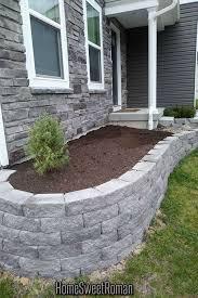 17 Best Garden Wall Ideas Garden Walls To Diy