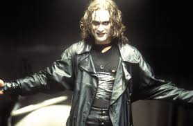 Image result for the crow 1994