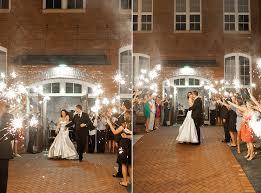south carolina weddings fashion dresses