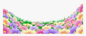 gardener clipart flower garden