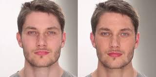 guys makeup tutorial saubhaya makeup