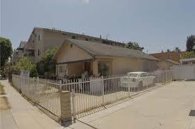1067 myrtle, Long Beach, CA 90813 | MLS# DW16129003 | Redfin