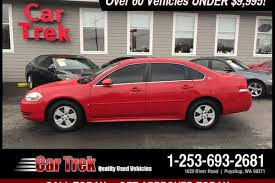 used cars under 8 000 in