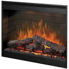 prefabricated metal fireboxes other