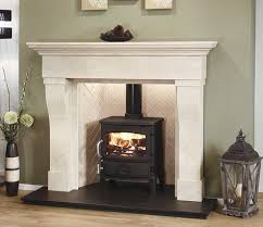 super wood burning stove fireplace fire