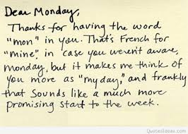 happy monday quotes happy monday happy morning cards quotes