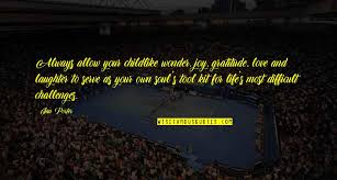 joy and gratitude quotes top famous quotes about joy and gratitude