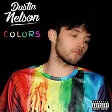 Don't Cry - Dustin Nelson | Shazam