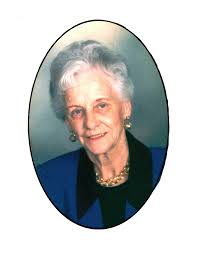 Ola Smith Obituary - Pflugerville, TX
