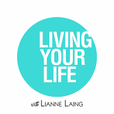 Adventures In Personal Training- How Adam Bracken Is Changing The Landscape  - Lianne Laing | Podcast on Spotify