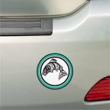 British Bumper Stickers Decals Car Magnets Zazzle