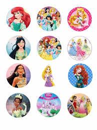 Originales Imagenes De Princesas Disney Para Descargar Actualizado