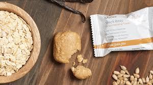 snack bites faq isagenix health