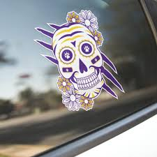 Vinyl Decal Sticker Archives Gameday Of The Dead