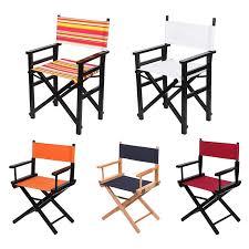 outdoor patio garden canvas seat covers
