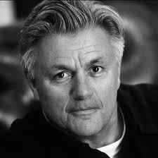 John Irving - The John Adams Institute