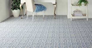 nourison rugs area rugs carpet and