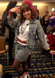 robin sparkles from how i met your