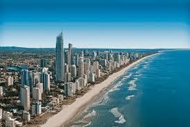 gold coast sea world day ticket best