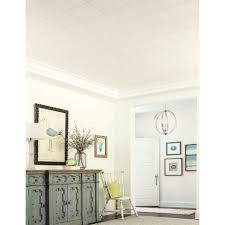 armstrong ceilings mon 12 in x 12