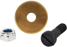 tile cutter replacement cutting wheel