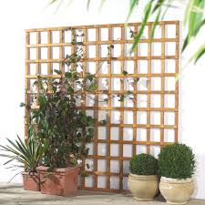 Page 2 Grange Traditional Square Trellis Panel H 1 83m W 1 2m Departments Diy At B Q Trellis Panels Diy Trellis Trellis