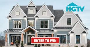 the 2020 smart home sweepstakes