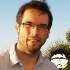 Adrian Keller in der XING Personensuche finden | XING
