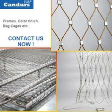 Stainless Steel Wire Mesh Bunnings Stainless Steel Wire Mesh Bunnings Suppliers And Manufacturers At Alibaba Com