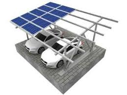 black solar rail, black solar rail Suppliers and Manufacturers at ...