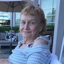 Teri Ellen Smith Obituary - Visitation & Funeral Information