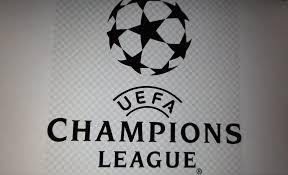 Champions League: ecco le partite di oggi e domani - TVOra.it
