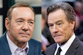 Bryan Cranston Discusses Kevin Spacey and Sexual Misconduct   The ...