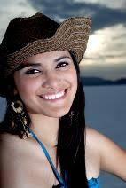 makeup tips for latina women lovetoknow