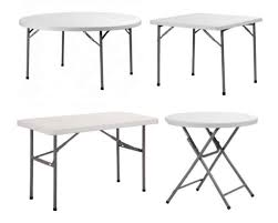 small folding table diminutive