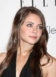 Willa Holland, HQ Backgrounds   HD wallpapers Gallery   Gallsource.com    Holland girl, Willa holland, Beautiful actresses