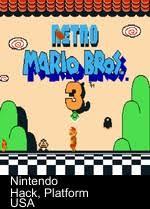 retro mario bros 3 smb3 hack rom for