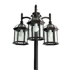 equipment portfolio outdoor lamp