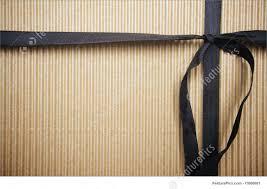 templates corrugated gift box stock