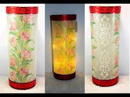 decoupage lesson for beginners 42